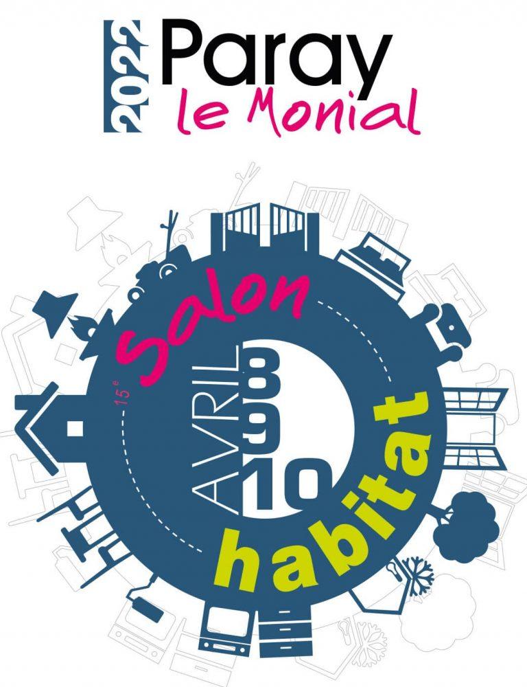 Logo-web-Salon-Habitat-2022